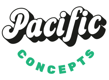 pacific concepts